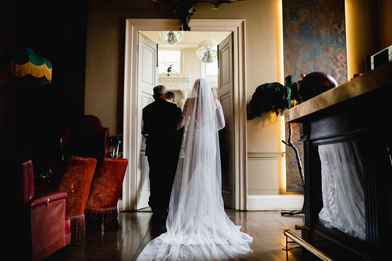 blog-aynhoe-park-wedding-50