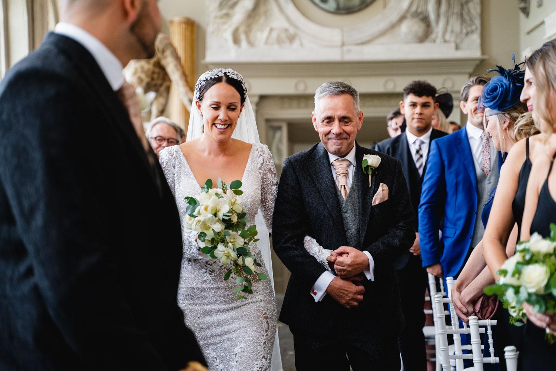 blog-aynhoe-park-wedding-51