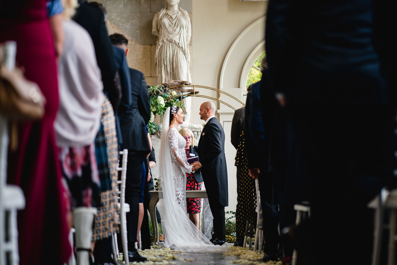 blog-aynhoe-park-wedding-56