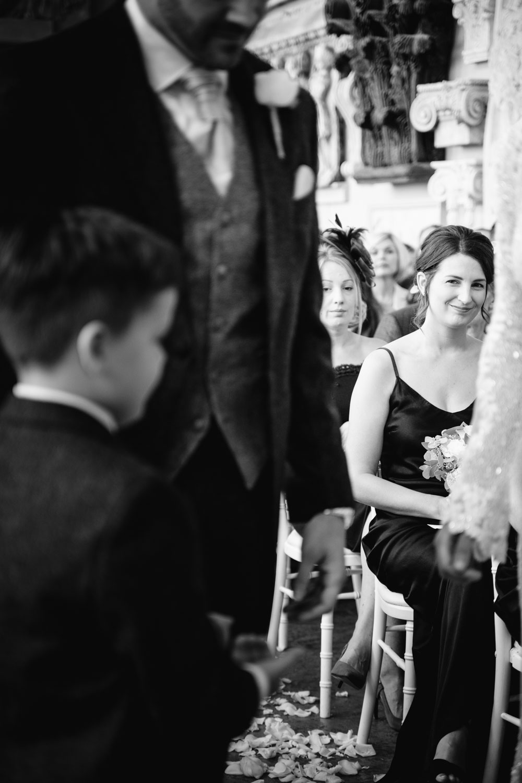blog-aynhoe-park-wedding-59