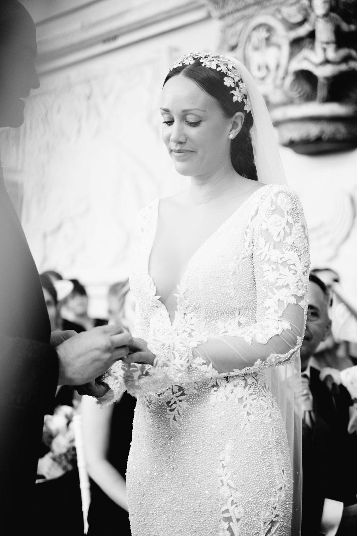 blog-aynhoe-park-wedding-60