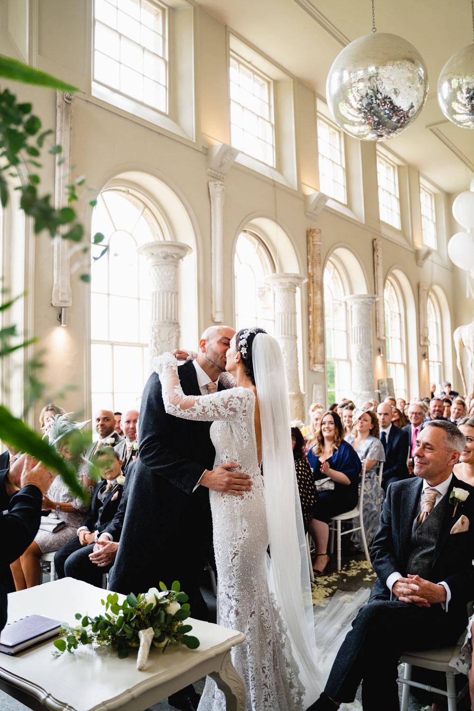 blog-aynhoe-park-wedding-62