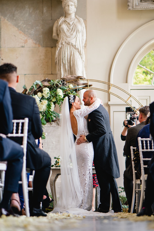 blog-aynhoe-park-wedding-63