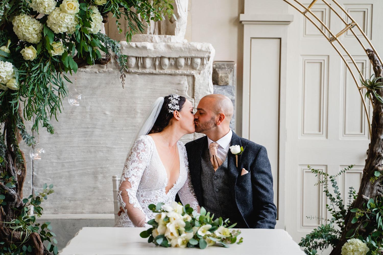 blog-aynhoe-park-wedding-67