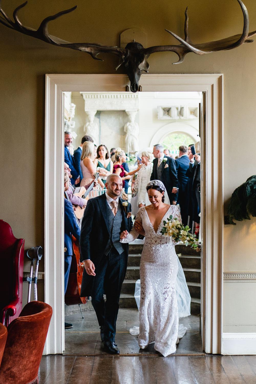 blog-aynhoe-park-wedding-70