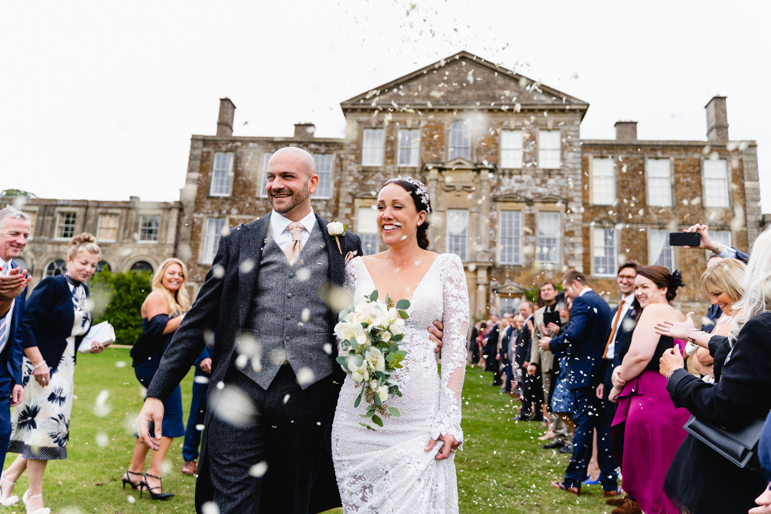blog-aynhoe-park-wedding-72