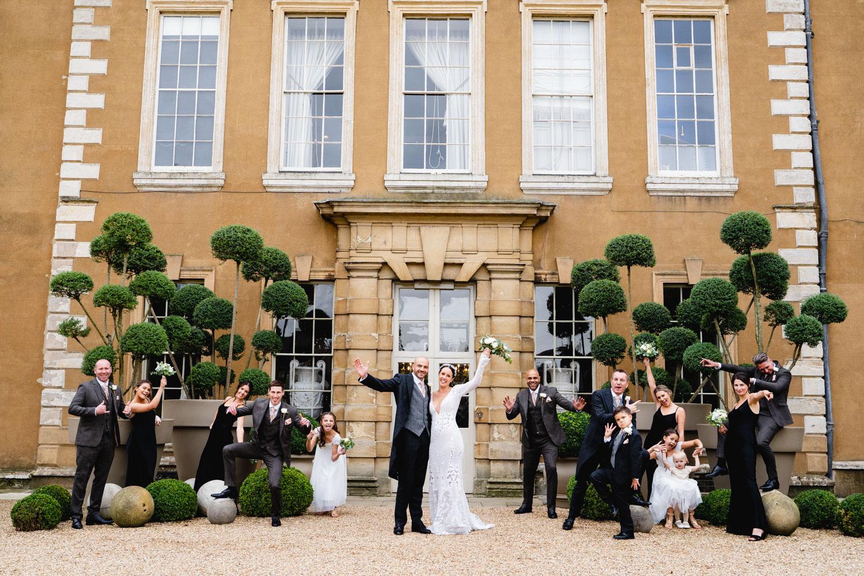 blog-aynhoe-park-wedding-75