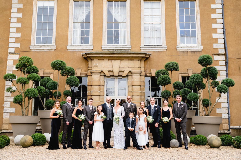 blog-aynhoe-park-wedding-76
