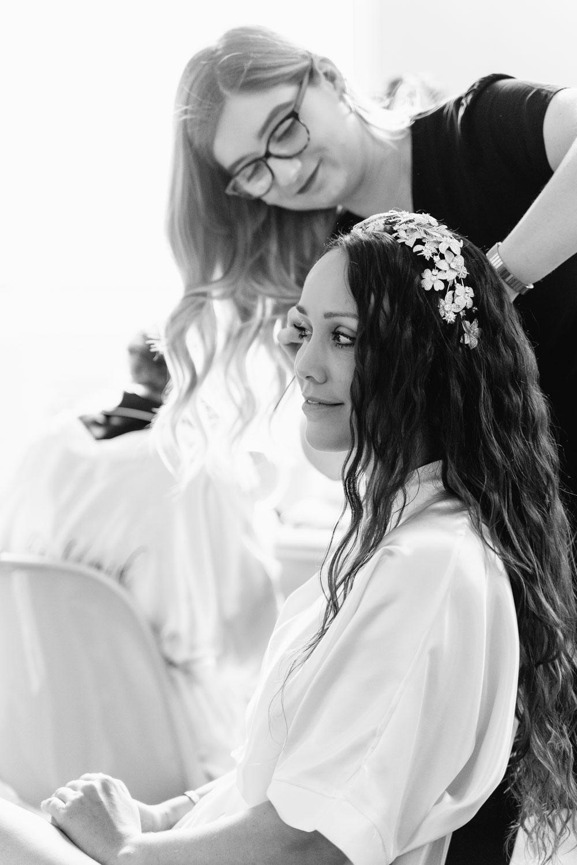 blog-aynhoe-park-wedding-8