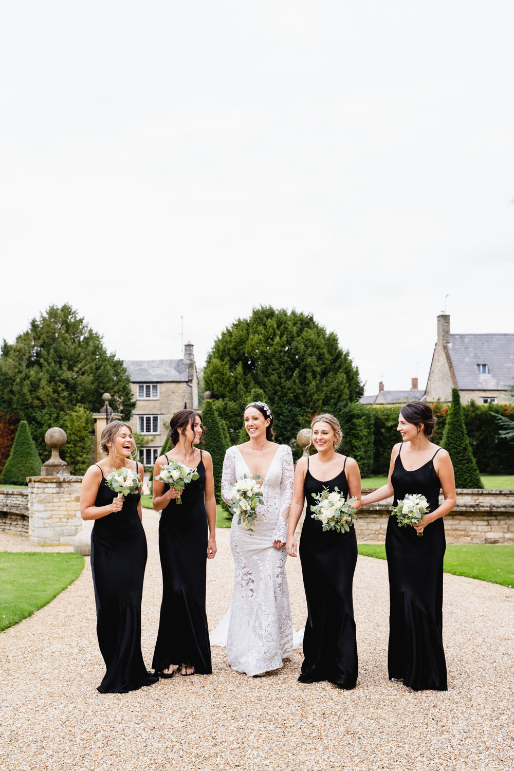 blog-aynhoe-park-wedding-80
