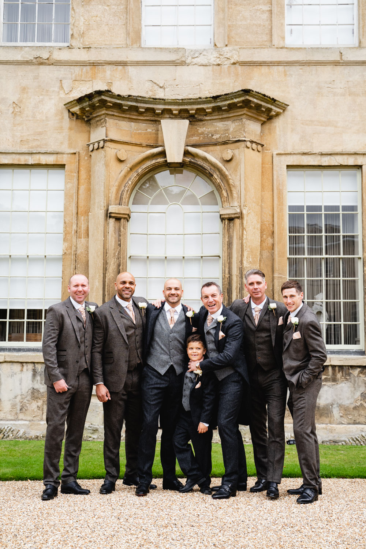 blog-aynhoe-park-wedding-82