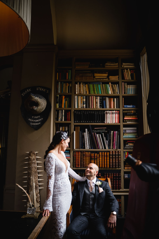 blog-aynhoe-park-wedding-90