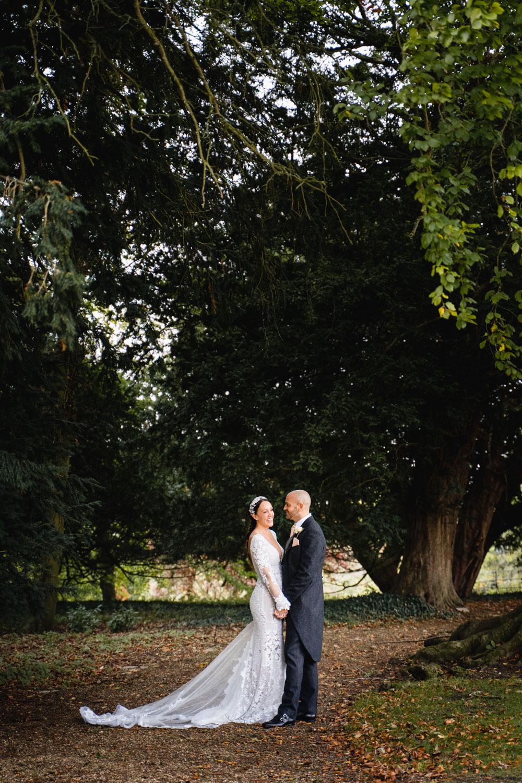 blog-aynhoe-park-wedding-92