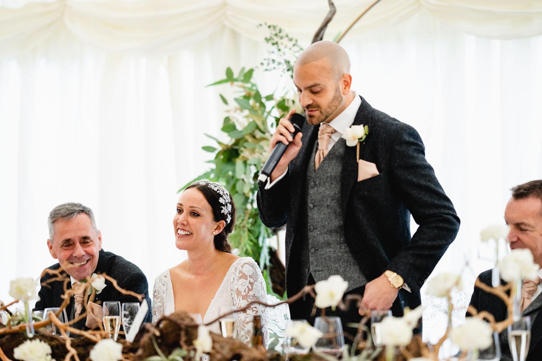 blog-aynhoe-park-wedding-95