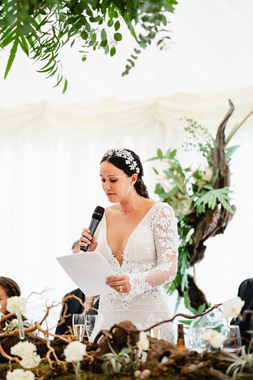 blog-aynhoe-park-wedding-96