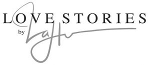 LOVE STORIES EMAIL SIGNATURE